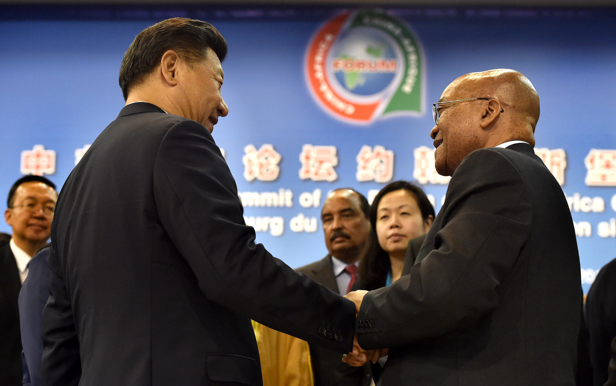 china africa relations Within china's global activities, sino-southeast asian and sino-african relations have evolved remarkably one of the prominent examples of this is china's.