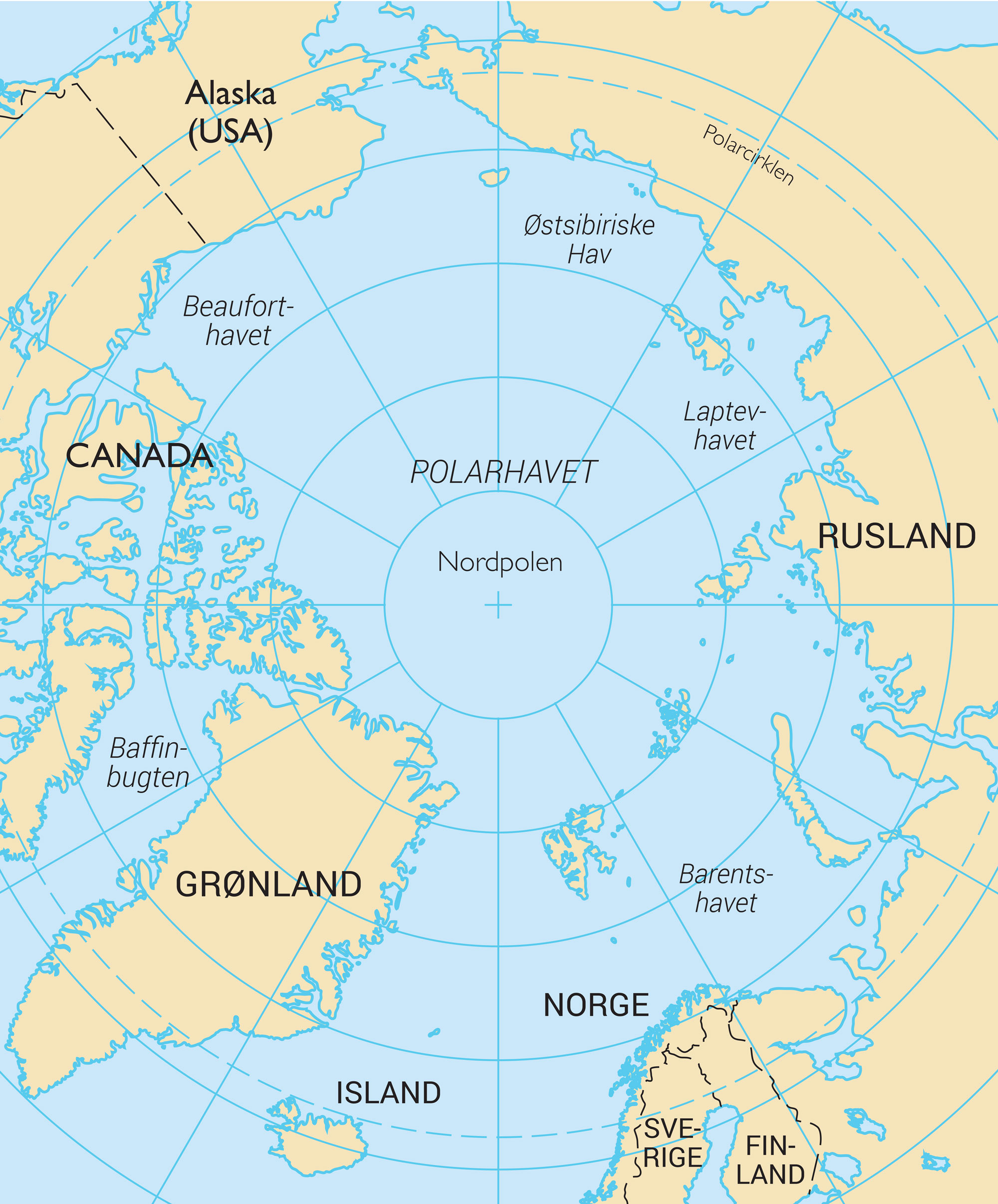 Danmark Og Island Kurrer Pa Traden Mellem Arktiske Venner Diis